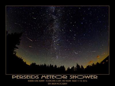 HighlandScenicHighwayPerseids8-12-2016-SJS-009