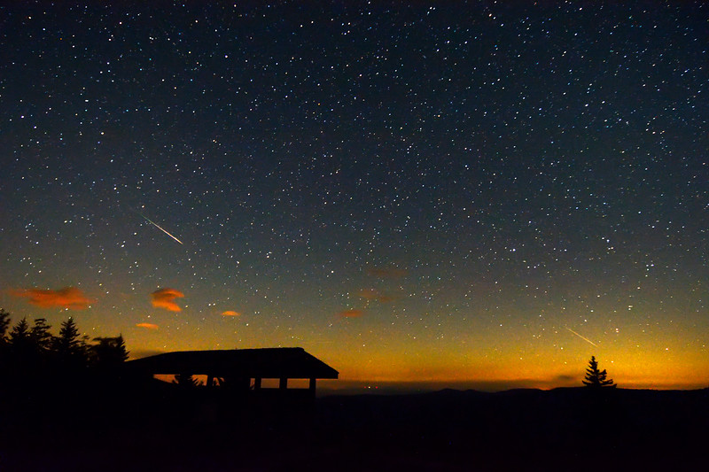 HighlandScenicHighwayPerseids8-12-2016-SJS-025