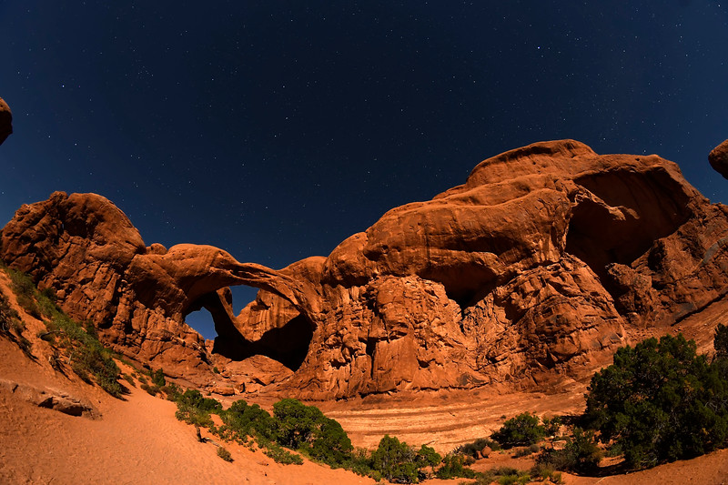 Arches NP-Utah-6-25-18-SJS-069
