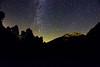 MilkywaySenecaRocksWV-Oct2015-sjs-001