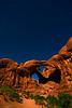 Arches NP-Utah-6-25-18-SJS-076