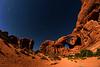 Arches NP-Utah-6-25-18-SJS-068