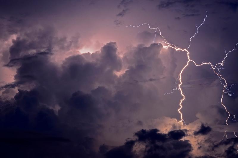 LightningStorm-LYE-FL-7-10-18-SJS-003