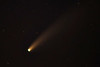 CometNeowise-NEmeraldaRd-7-16-20-sjs-0011