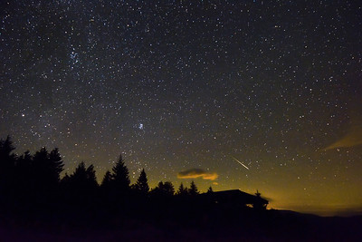 HighlandScenicHighwayPerseids8-12-2016-SJS-029