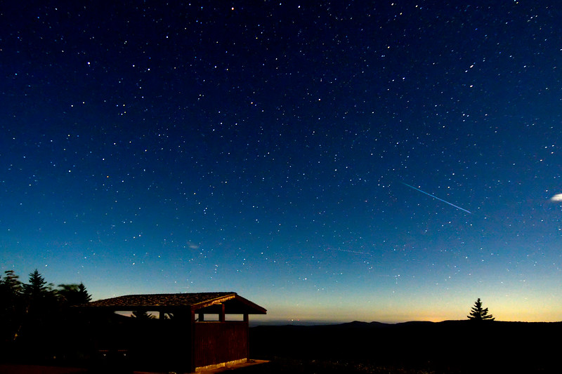 HighlandScenicHighwayPerseids8-12-2016-SJS-023