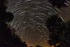 NightSky-KissimmeePrairieStateParkFl-3-21-17-SJS-012