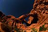 Arches NP-Utah-6-25-18-SJS-071