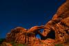 Arches NP-Utah-6-25-18-SJS-074