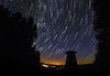 DroopMountainSPStarTrails10-2015-sjs-001