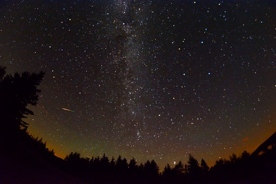 HighlandScenicHighwayPerseids8-12-2016-SJS-013