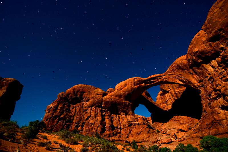 Arches NP-Utah-6-25-18-SJS-075