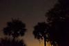 NightSky-KissimmeePrairieStateParkFl-3-21-17-SJS-001
