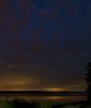 KY Lake, Big Sandy, TN 10-01-2016