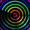 Rainbow Tunes