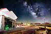 vina robles milky way 061617_051_lc_e_ver c