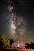 milky way 071818_0040-41_e