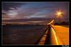 Otterspool Promenade 5