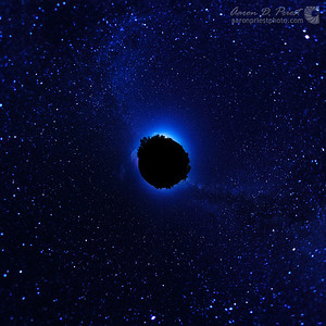 2012-07-12-67900-67916 Little Planet