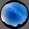 2012-07-13-67955 Big Sky