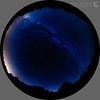 2012-07-13-67935 Big Sky
