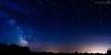2012-07-13-67935 Panorama