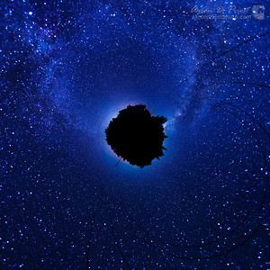 2012-07-12-67890-67895 Little Planet