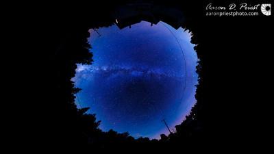 2012-07-12-67890-67895 Big Sky