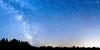 2012-07-13-67955 Panorama
