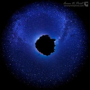 2012-07-12-67890-67895 Little Planet Vignette