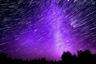 2012-11-17-102860 Trails