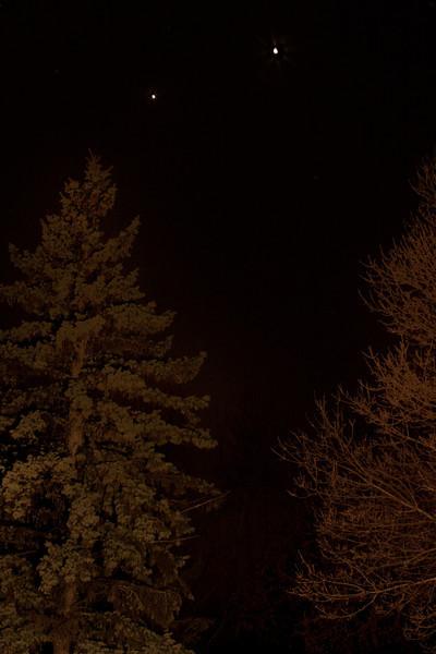 2012_PK_IMG_0530