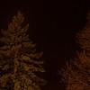 2012_PK_IMG_0532