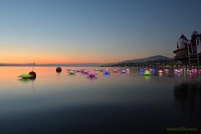 Montreux_Marche_Noel_08122013 (18)