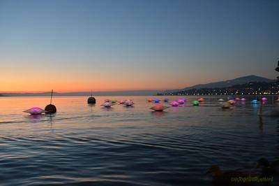 Montreux_Marche_Noel_08122013 (6)