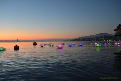 Montreux_Marche_Noel_08122013 (9)