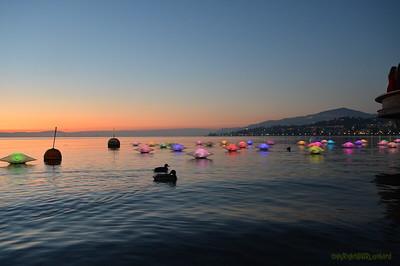 Montreux_Marche_Noel_08122013 (10)