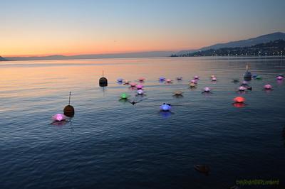 Montreux_Marche_Noel_08122013 (3)