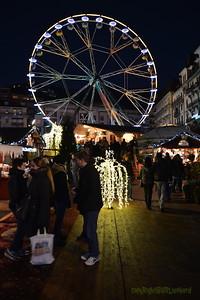 Montreux_Marche_Noel_08122013 (26)