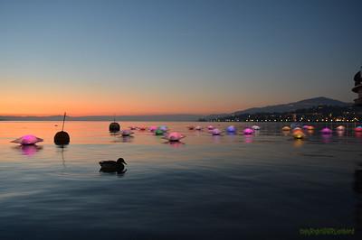 Montreux_Marche_Noel_08122013 (16)