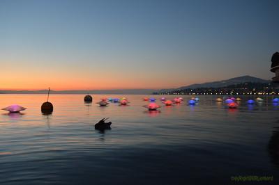 Montreux_Marche_Noel_08122013 (12)