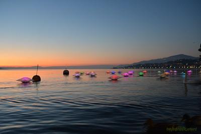 Montreux_Marche_Noel_08122013 (7)