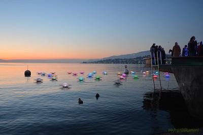 Montreux_Marche_Noel_08122013 (4)