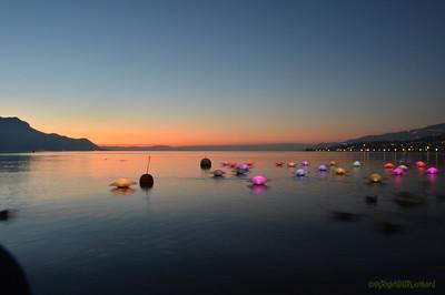 Montreux_Marche_Noel_08122013 (22)
