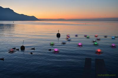 Montreux_Marche_Noel_08122013 (1)