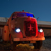 Truck 69