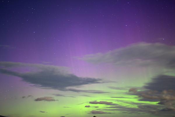 Aurora Sept 7, 2017