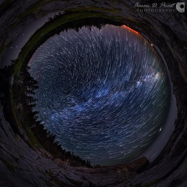 2013-09-06-165842 Vortex Sky