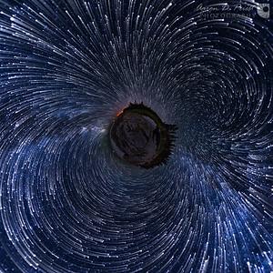 2013-09-06-165842 Vortex Planet