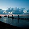 Den Oever - Holland